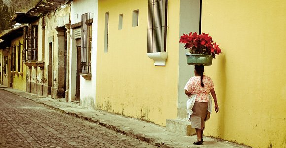 Expat Guatemala - 10 Tips for Living in Guatemala