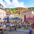 8-Best-Places-to-Live-in-Germany