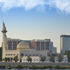 5-Tips-for-Living-in-Jeddah