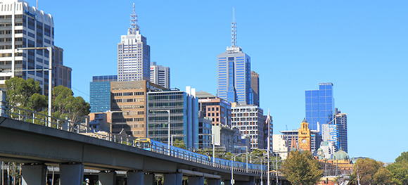 Expats in Australia - 5 Tips for Living in Melbourne, Australia