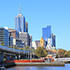 5-Tips-for-Living-in-Melbourne,-Australia
