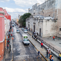 12 Tips for Living in Merida, Mexico