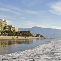 Nuevo Vallarta Mexico Expat