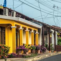 12 Tips for Living in Pedasi, Panama