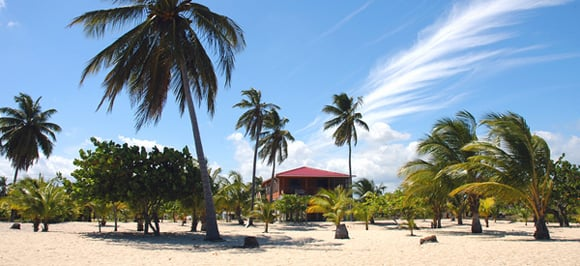 5-Best-Places-to-Live-in-Belize
