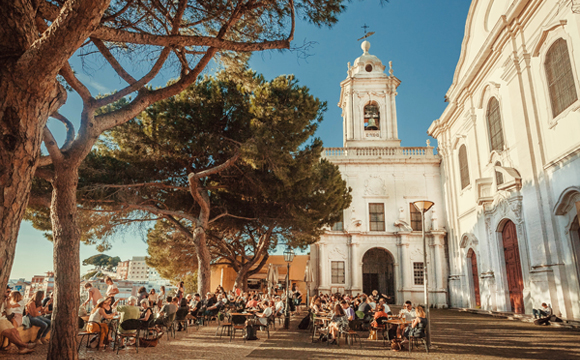 Portugal - Living in Portugal Guide 2021