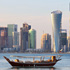 10-Tips-for-Living-in-Qatar