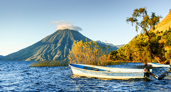 Guatemala Expat Forum: Forum for Expats Living in ...