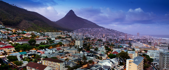 Expat South Africa - 10 Tips for Living in South Africa