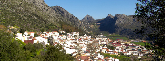 Living Abroad - The Challenges Facing an English Couple Whose Dream of Spanish Life has Faded