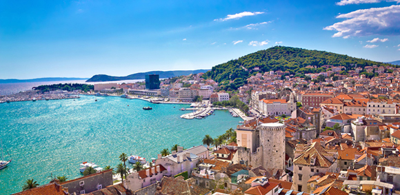 Expats in Croatia - 6 Best Places to Live in Croatia