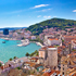 6-Best-Places-to-Live-in-Croatia
