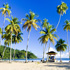 10-Tips-for-Living-in-Trinidad--Tobago