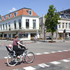 10-Expat-Friendly-Cities-in-The-Netherlands-and-What-Its-Like-Living-There