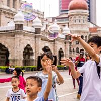 12 Tips for Living in Kuala Lumpur, Malaysia