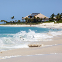 12 Tips for Living in Paradise Island, Bahamas