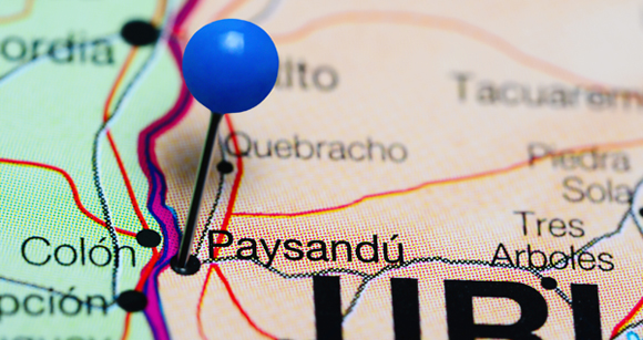 12 Tips for Living in Paysandu, Uruguay