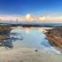 12 Tips for Living in Playa Del Carmen, Mexico