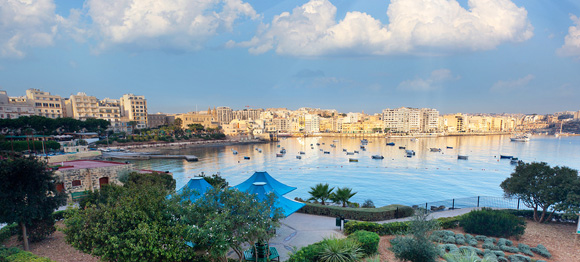 Expat Finance - Why Has Malta Become So Popular For QROPS