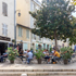 Retirement-In-Marseille