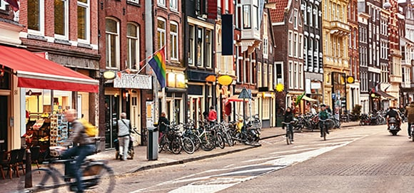 10-Tips-for-Living-in-the-Netherlands