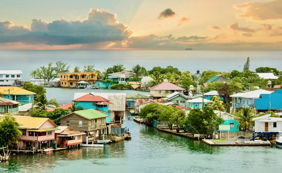 6-Best-Places-to-Live-in-Honduras