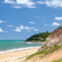 Moving-To-Praia-de-Pipa