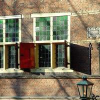 Amsterdam Expat