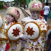 A-Year-of-Nicaraguan-Festivals-and-Celebrations
