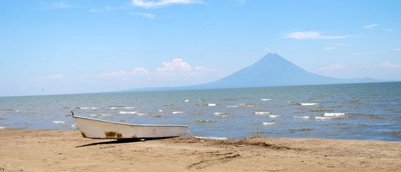 Living in Nicaragua - Isla Ometepe Nicaragua, Your Fantasy Island!