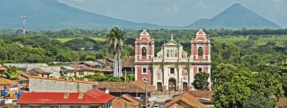 Expat Nicaragua - Leon, Nicaragua - Some Like it Hot!