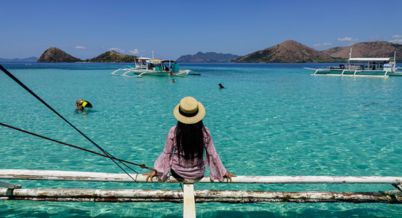 Tips for Buying Propery in PALAWAN, SAN JOSE PUERTO PRINCESA, Philippines