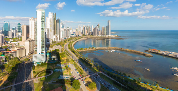 Living in Panama City - International Schools in Panama City