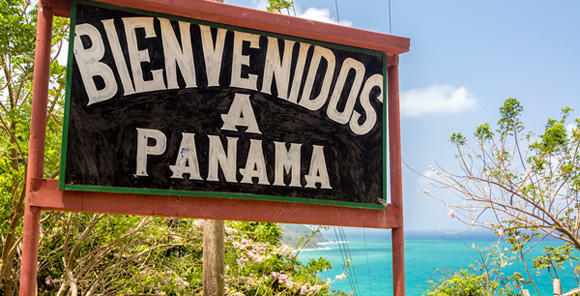 Panama Retirement  - The Other Option