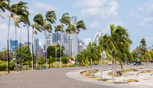 Retiring in Panama - Panama's Pensionado Discounts