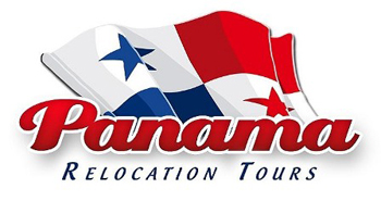 Panama Relocation Tours, Inc