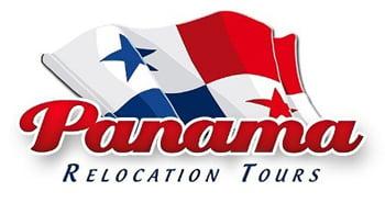 Panama Relocation Tours, Inc