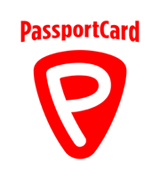 expat health insurance from PassportCard