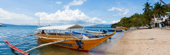 e34df6e5b7 Expat Exchange - 10 Tips for Living in The Philippines - Philippines ...