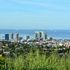 8-Best-Suburbs-for-Expats-outside-of-Port-of-Spain,-Trinidad