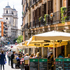 Pros-and-Cons-of-Living-in-Spain