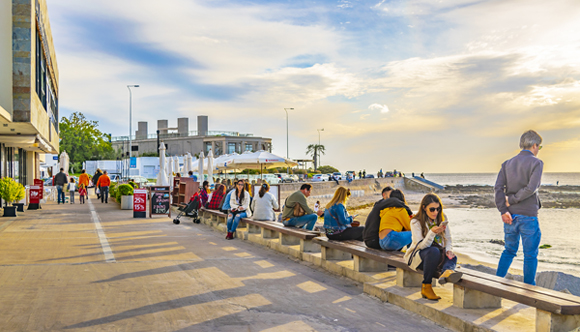 Tips for Buying Propery in Coastal Uruguay