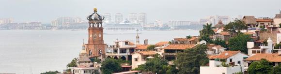 American School - Puerto Vallarta