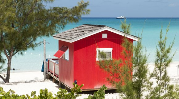 Tips for Buying Propery in Nassau, Bahamas