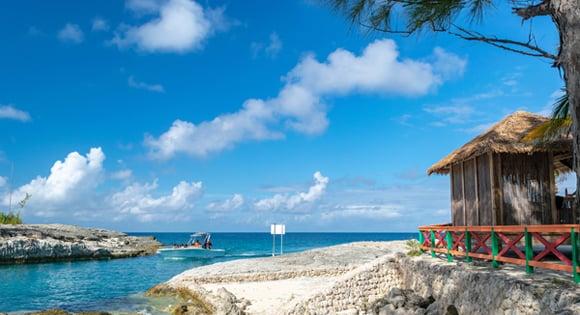 Tips for Renting Property in Paradise Island/Nassau, Bahamas
