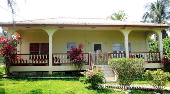 Tips for Renting Property in San Ignacio, Belize