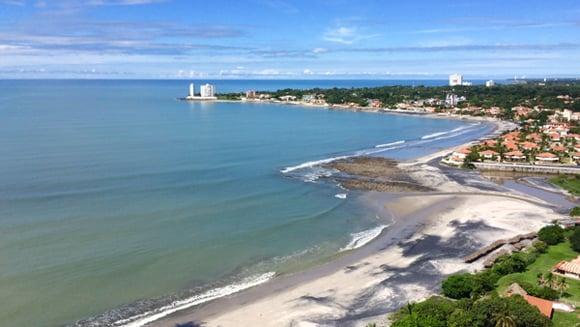 Tips for Renting Property in Nueva Gorgona, Panama