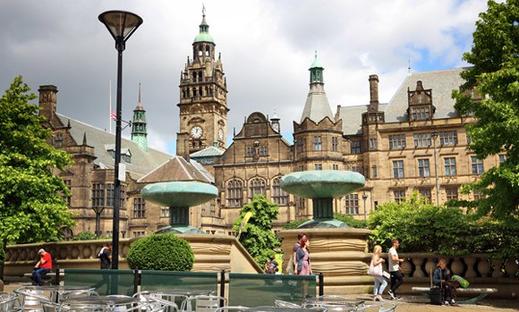 Tips for Renting Property in Sheffield, UK