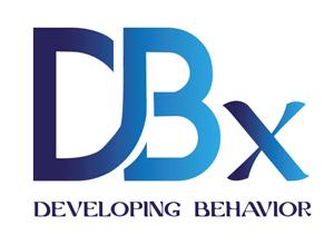 Developing Behavior