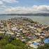 Retirement-In-Bahia-de-Caraquez